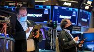 سقوط سهام آمریکا تحت تاثیر وحشت از بازگشت دوباره کرونا