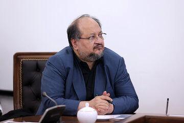 افزایش 200 هزار تومانی حق مسکن کارگران در کمیسیون اقتصادی دولت تصویب شد