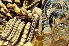 چرا کاهش قیمت انس طلا بر روی قیمت سکه تاثیر نگذاشت؟
