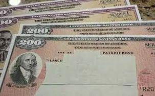 رکورد زدن فروش اوراق قرضه آمریکا در ماه دسامبر