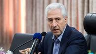وزیر علوم از ثبت نام مجازی دانشجویان ترم جدید خبر داد / نتایج نهایی آزمون سراسری اواخر مهر اعلام خواهد شد