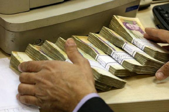 میزان فرار مالیاتی در کشور چقدر است؟