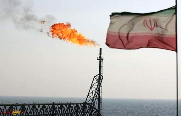 آیا چین خرید نفت از ایران را متوقف می کند؟
