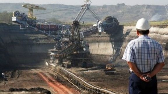 ارزش فروش 74 شرکت و صنایع معدنی بورسی به بیش از 276 هزار میلیارد تومان رسید