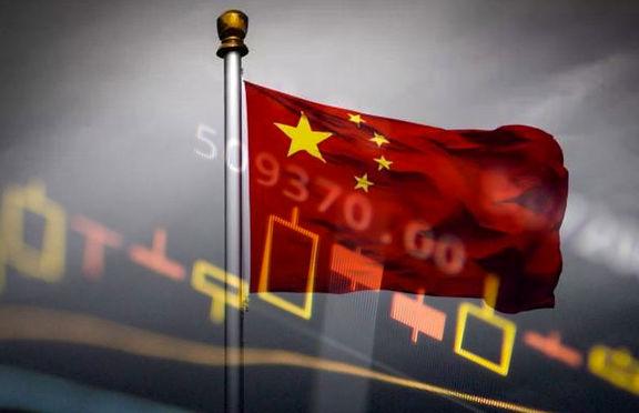 خروج 50 میلیارد دلار سرمایه از چین در قالب ارزهای دیجیتال