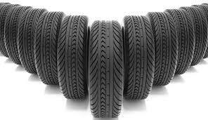 لیست جدیدترین قیمت انواع لاستیک خودرو در بازار