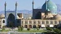 تصمیمهای بازگشایی مساجد و پاساژها در جلسه شنبه آینده اعلام میشود