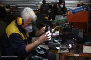 جلوگیری از تعدیل نیرو در واحدهای تولیدی با مصوبه جدید ستاد تسهیل و رفع موانع تولید