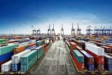 مجاز اعلام شدن واردات مواد اولیه  تا سقف 300 میلیون دلار بدون انتقال ارز