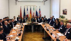 تصمیم جدید اروپا درباره برجام/ احتمال به تعویق افتادن تحریمهای شورای امنیت علیه ایران