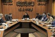 بررسی جزئیات گفتگوی راهبردی عراق و آمریکا توسط نمایندگان پارلمان