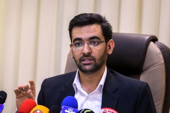 میزان درآمد ایران از بخش های دیجیتال چقدر است؟