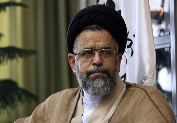 وزیر اطلاعات: ۷  نفر داعشی دستگیر شدند