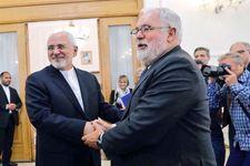 تعهد اتحادیه اروپا برای حفظ سرمایهگذاری در ایران