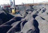 صادرات سنگآهن از مهرماه مشمول عوارض 25 درصدی خواهد شد