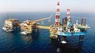 تولید نفت ایران  200 هزار بشکه در روز افزایش یافت/ بهبود صادرات نفت در سال 2021