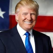 مصوبه کنگره آمریکا توسط ترامپ وتو شد/ آمریکا در ائتلاف سعودی ها مشارکت می کند