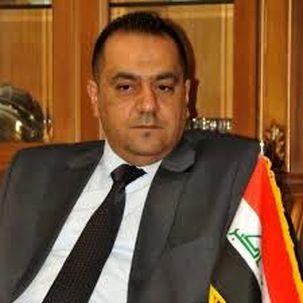 عراق مایل به ایجاد بانک مشترک با ایران است