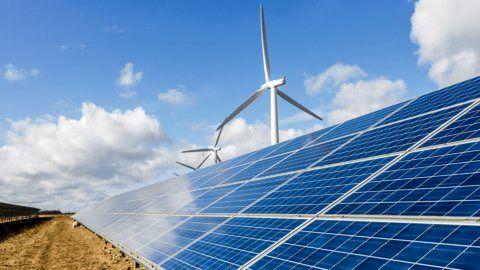 ابلاغ نرخ خرید تضمینی برق تجدیدپذیر