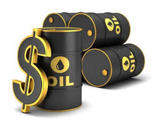 ارزش قراردادهای نفت و گاز به ۲۳.۴ میلیارد دلار رسید