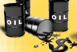 قیمت نفت به 82 دلار در هر بشکه رسید
