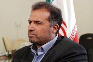 ایران به عضویت در سازمان همکاری شانگهای نزدیک شده است