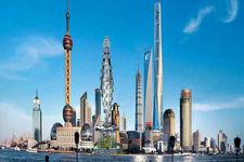 سرمایه گذاری خارجی ها در چین بیش از 19 درصد افزایش یافت