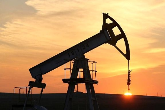 کاهش تقاضا برای نفت همچنان در سایه کرونا ادامه دارد