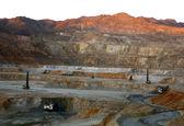 افزایش سرمایه واحدهای معدنی در سال جهش تولید/ افزایش سرمایه گلگهر در سال 99 در دستور کار است