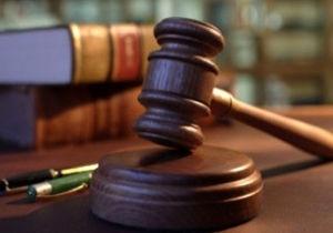 حکم متهمان پرونده قتل شهید محمود رفیعی صادر شد