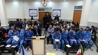جزئیات یازدهمین جلسه رسیدگی به اتهامات متهمین پرونده شرکت پدیده