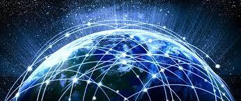 قطع اینترنت جهانی در روسیه