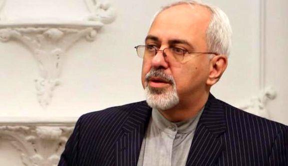 ظریف: سیاستهای کنونی دولت آمریکا مورد حمایت جامعه آمریکا و نخبگان این کشور نیست