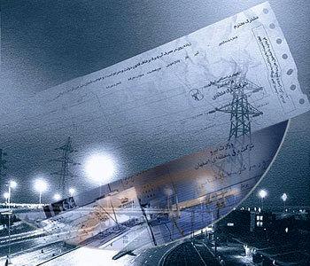 برای اعتراض به قبوض نجومی برق چه باید کرد؟