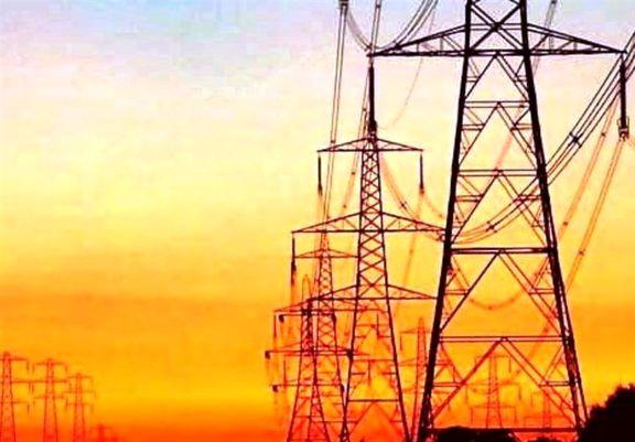 دیروز ۱۱ میلیون کیلووات ساعت برق در بورس انرژی معامله شد