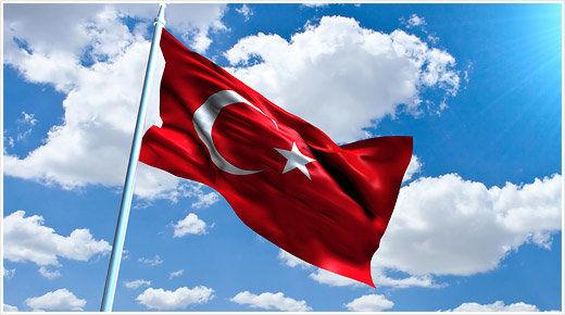 ترکیه در آستانه مقابله با تحریم های آمریکا
