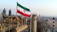 بازگشت تدریجی نفت ایران به بازار جهانی پس از توافق/ حفظ سطح تولید چاههای نفت
