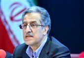 هشدار شدید رئیس اتاق بازرگانی ایران نسبت به تبعات شیوهنامه جدید تنظیم بازار فولاد
