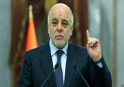 دهها نماینده ائتلاف العبادی را ترک کردند!