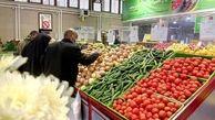 قیمت هر کیلو انار شیراز 16 هزار تومان اعلام شد