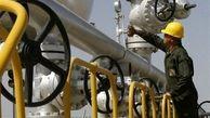 کاهش صادرات گاز به عراق پس چند اخطار پیاپی/ عراق بیش از 6میلیارد دلار بدهکار است!