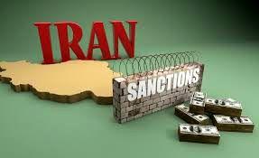 آمریکا 9 فرد و 2 مجموعه ایرانی را در لیست تحریمهای خود قرار داد