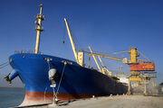 رشد 6.2 درصدی صادرات صادرات بهمن ماه نسبت به دی ماه