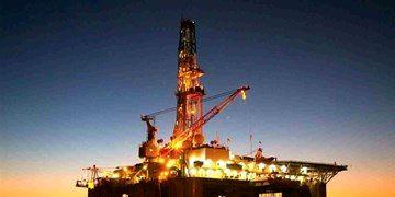 کاهش 40 درصدی تولید نفت و گاز بزرگترین میدان نفتی هند