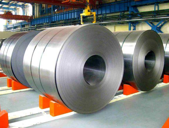 تصمیمی برای اصلاح قیمت فولاد در بورس گرفته نشد