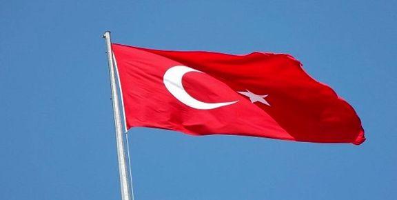 کاهش چشمگیر وابستگی ترکیه به واردات گاز