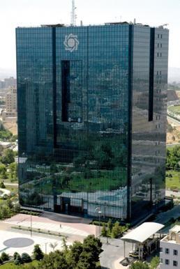 بانک مرکزی کارنامه تجارت خارجی ایران در سال ۹۹ را منتشر کرد