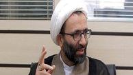 وزیر جدید صمت روز چهارشنبه معرفی میشود