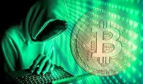 آمار خیره کننده سرقت بیت کوین توسط هکرها