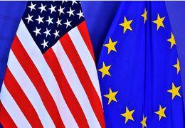 مقام آمریکایی: برای مقابله با ایران با اروپا متحد هستیم + فیلم